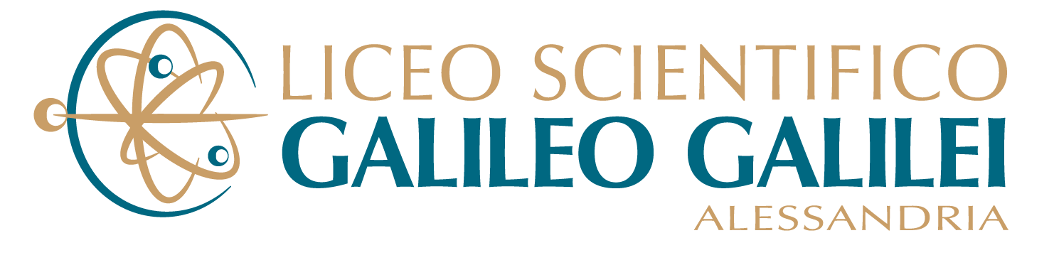 "LA STORIA DEL LICEO SCIENTIFICO ""GALILEO GALILEI"""